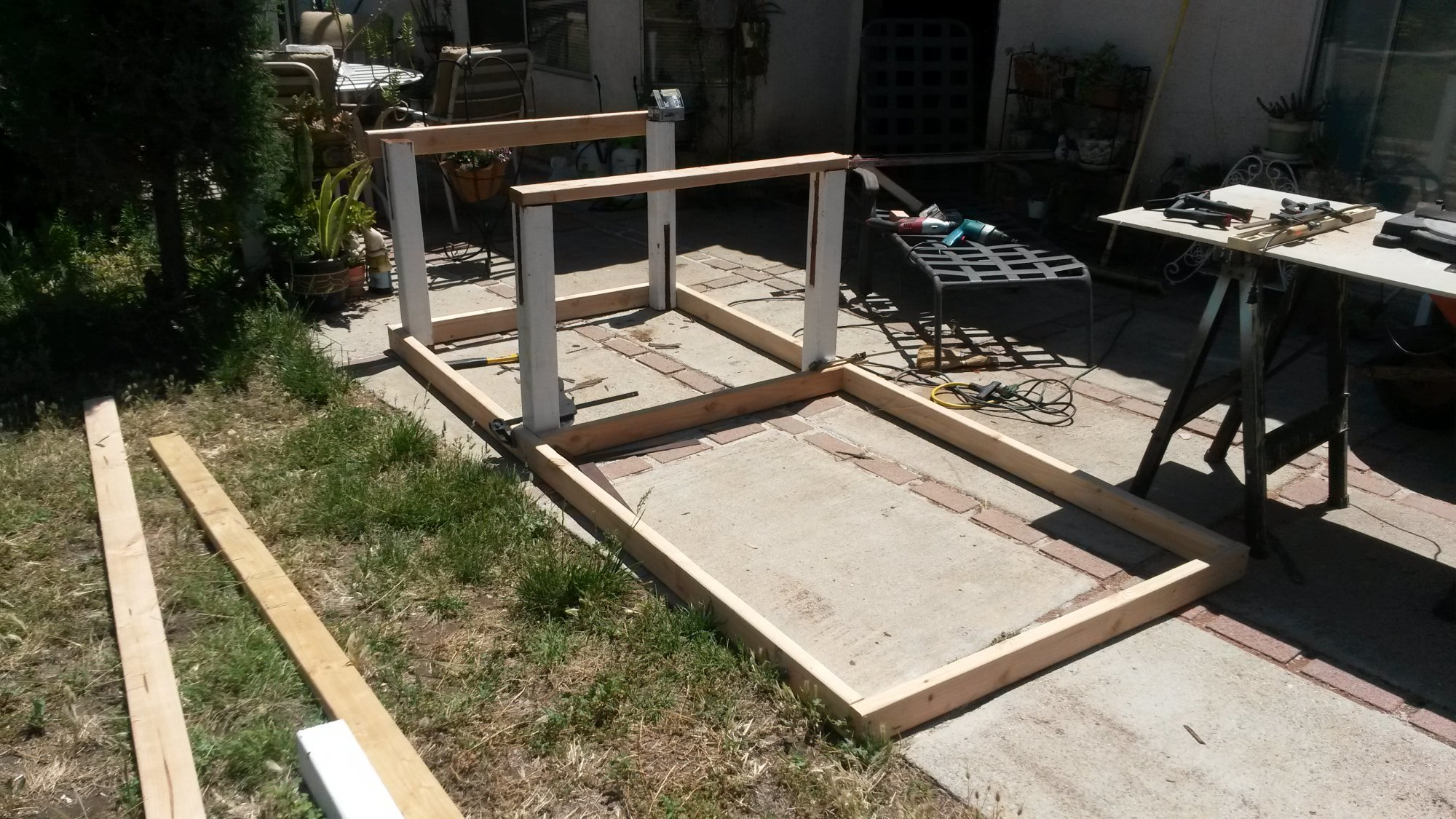 patio frame.jpg