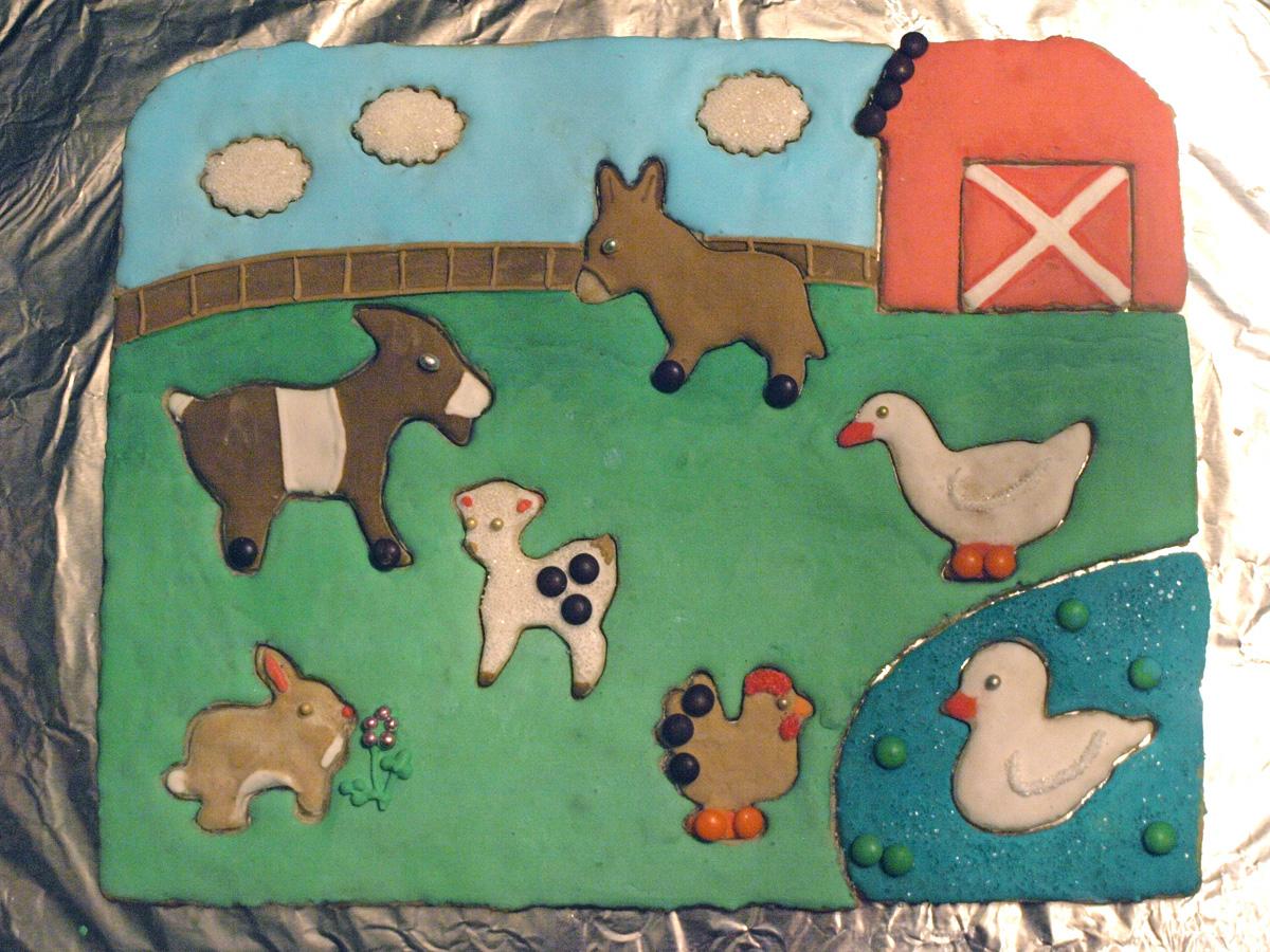 PB175516 Cookie puzzle ADJ Email.jpg