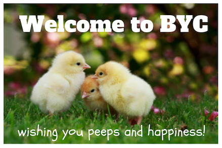 -peeps-happiness.png