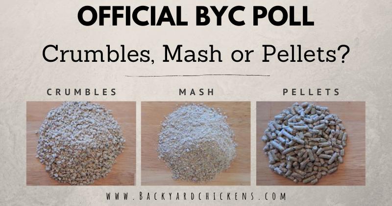 pellets.png