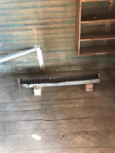 perch, original floor, night feeder.jpg