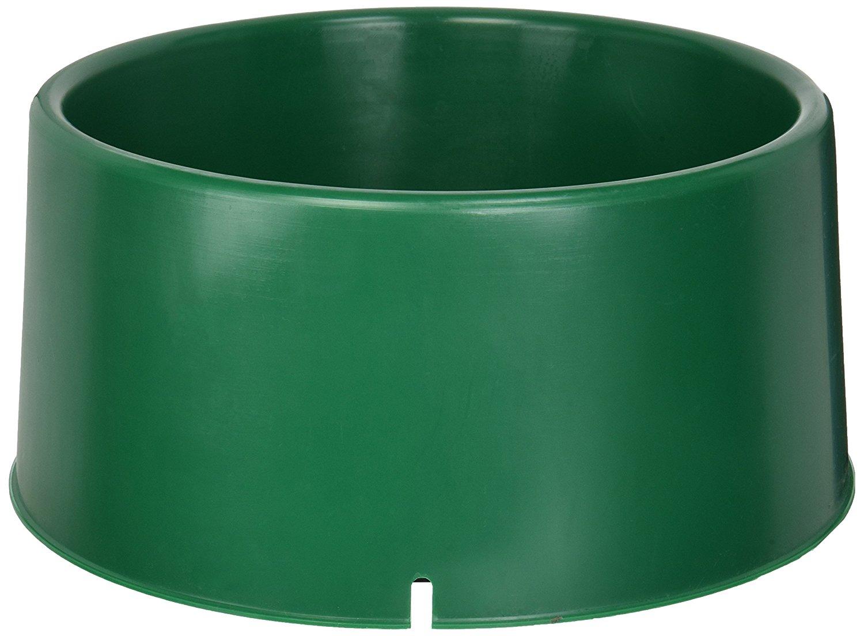 Pet bowl.jpg