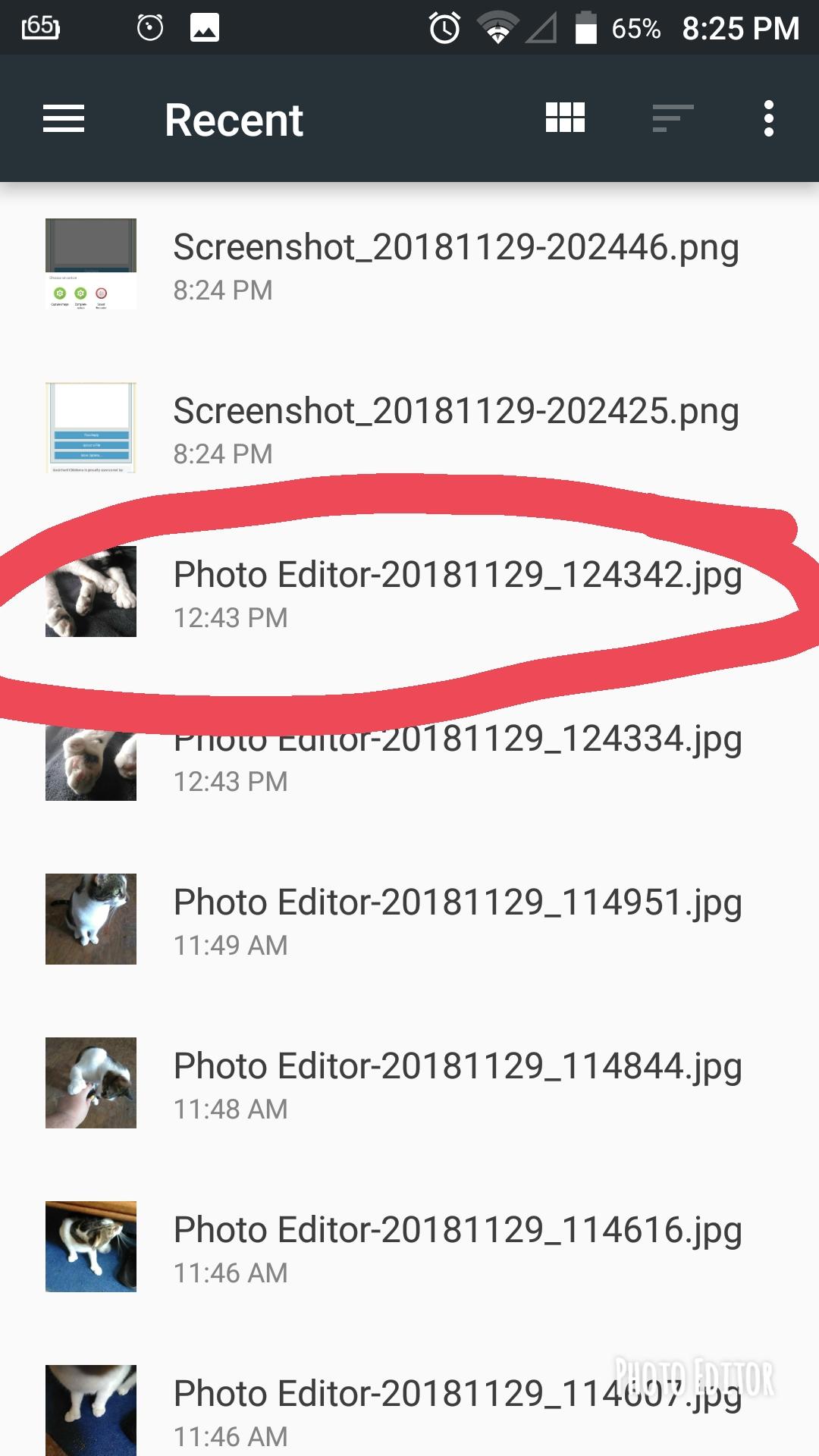 Photo Editor-20181129_202821.jpg