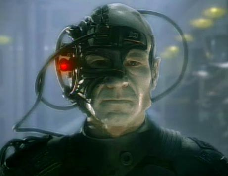 Picard-borg.png