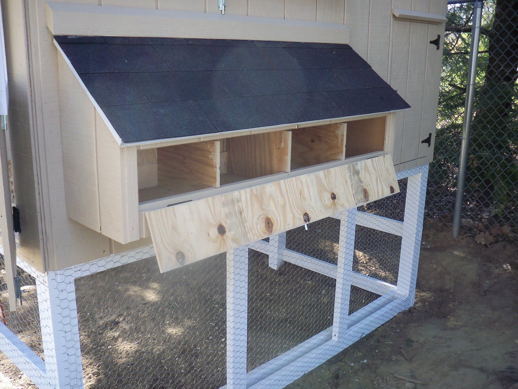 pictures-of-chicken-nesting-boxes-how-to-build-a-nest-box.jpg
