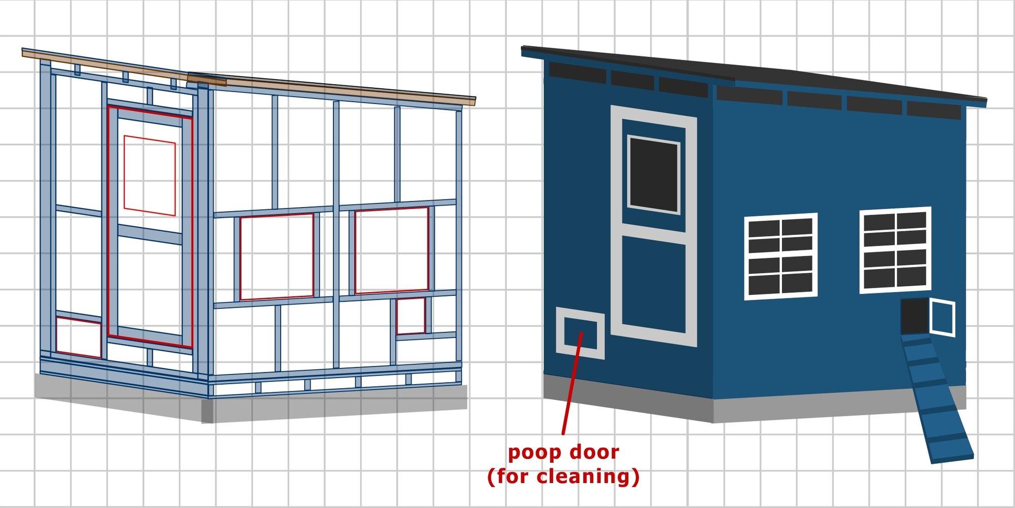 Plans_3D.jpg