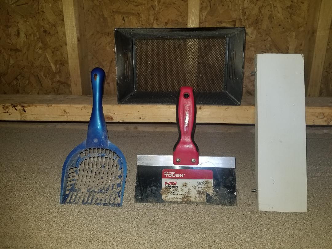 poop board tools.jpg