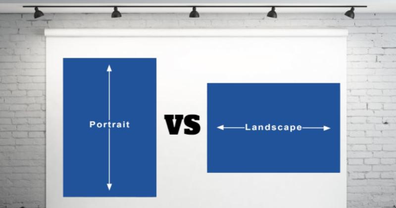 Portrait vs Landscape 800x420.jpg