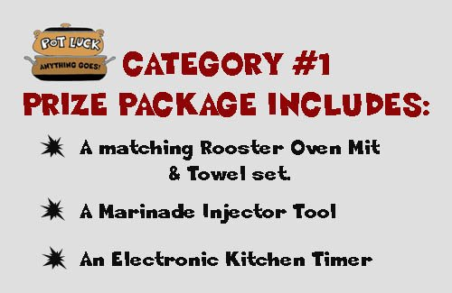 prize package 1 discription.jpg