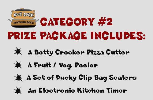 prize package 2 discription.jpg