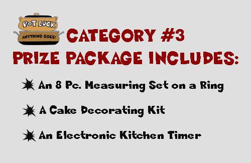 prize package 3 discription.jpg