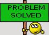 prob solved.jpg