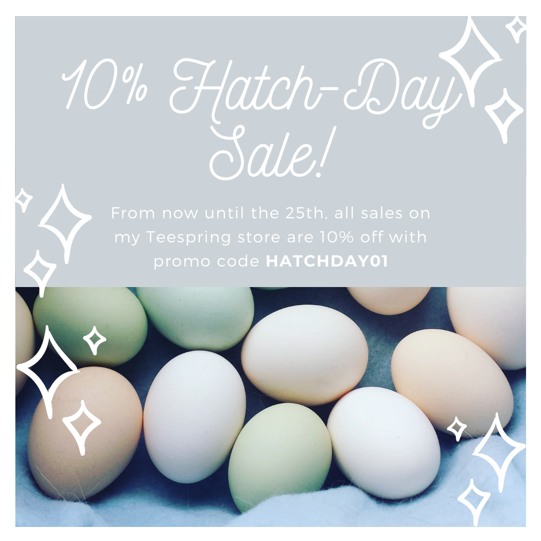 Promotion Hatchday01.png