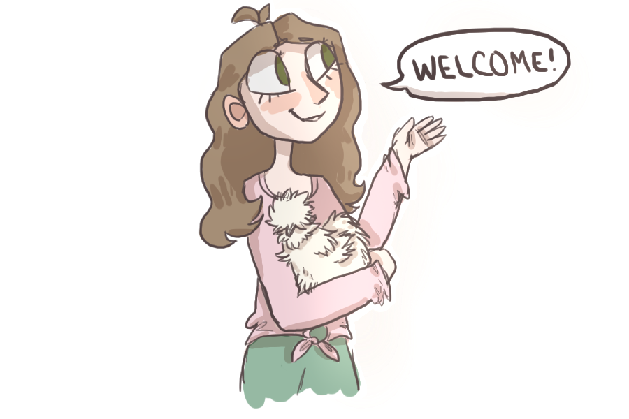 puffypoowelcome.png
