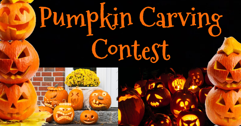 Pumpkin Carving Contest2.jpg