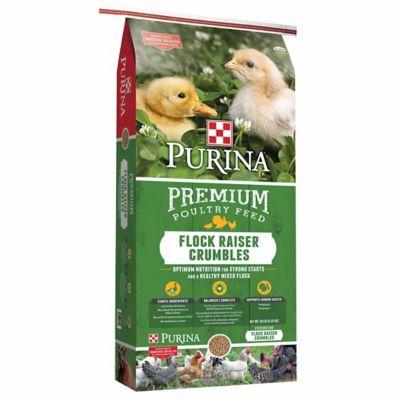 purina flock raiser_1.jpg