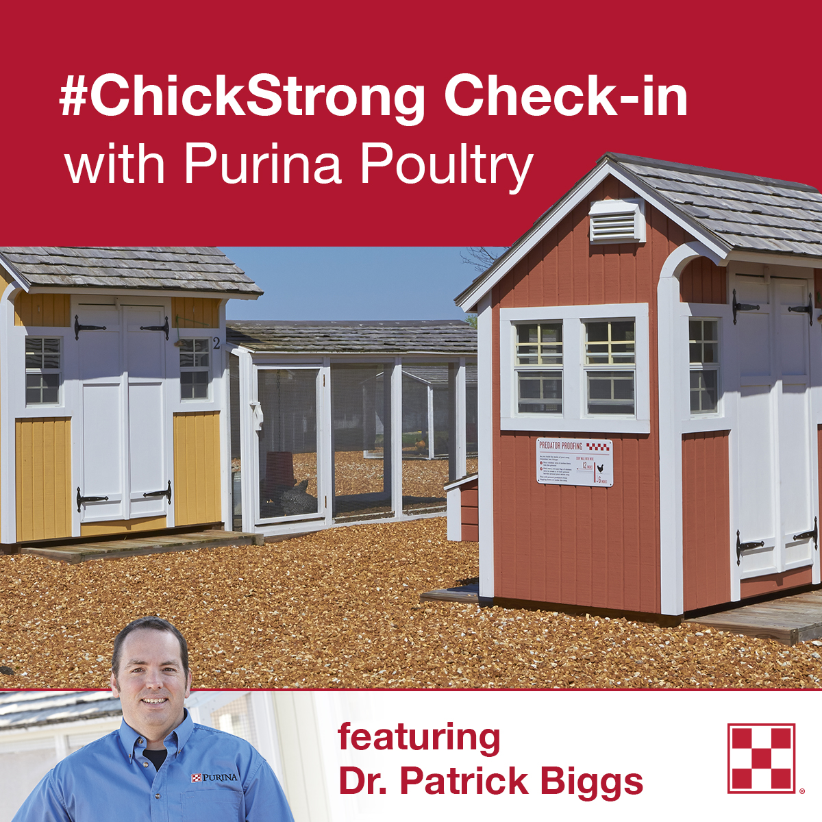 Purina_BYC FB Live Promo Post for Thread and FB_052118.jpg