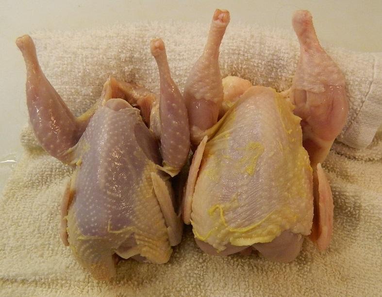 quail meat 003.JPG