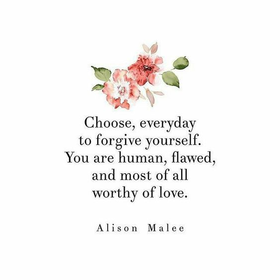 @quote-choose-everyday.jpg