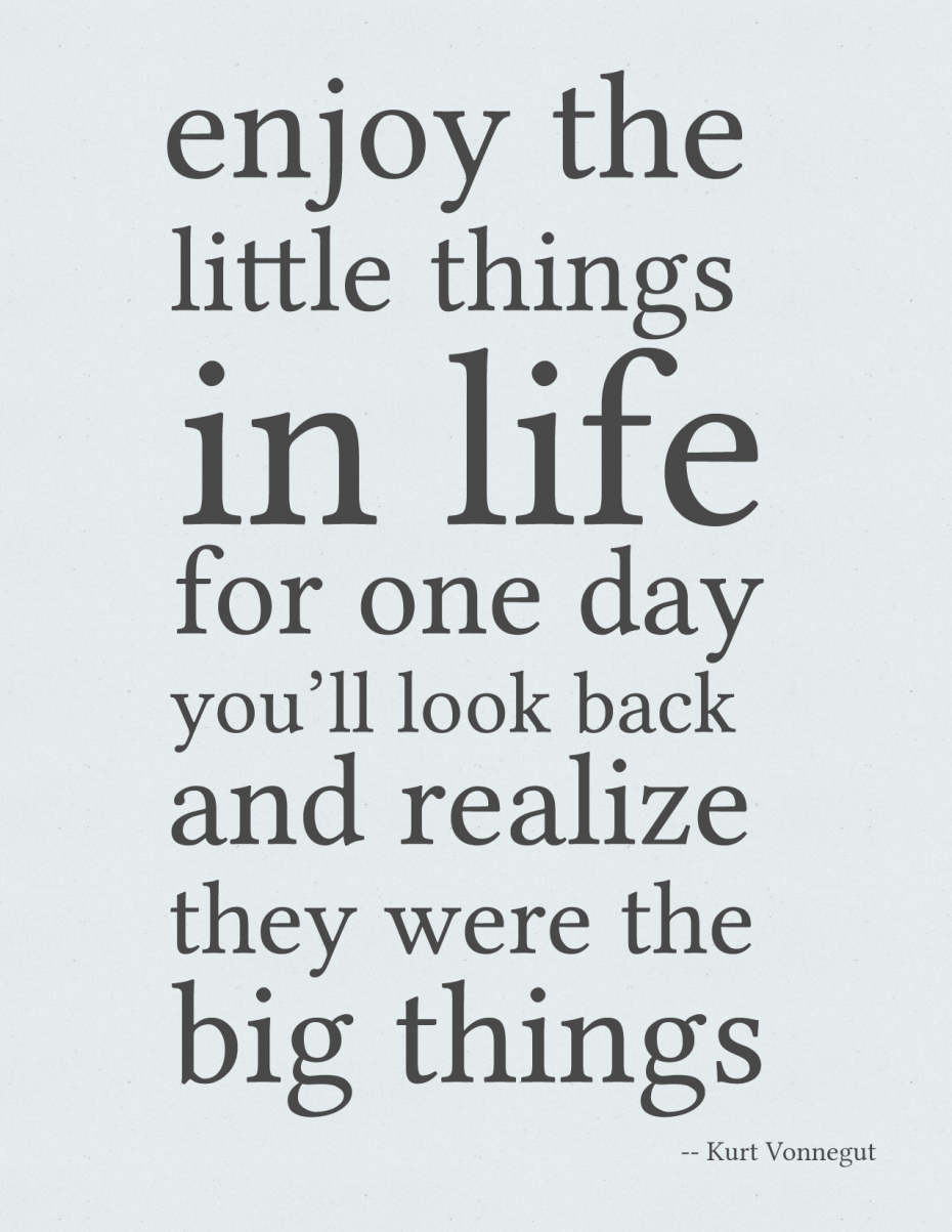 @quote-enjoythe.png