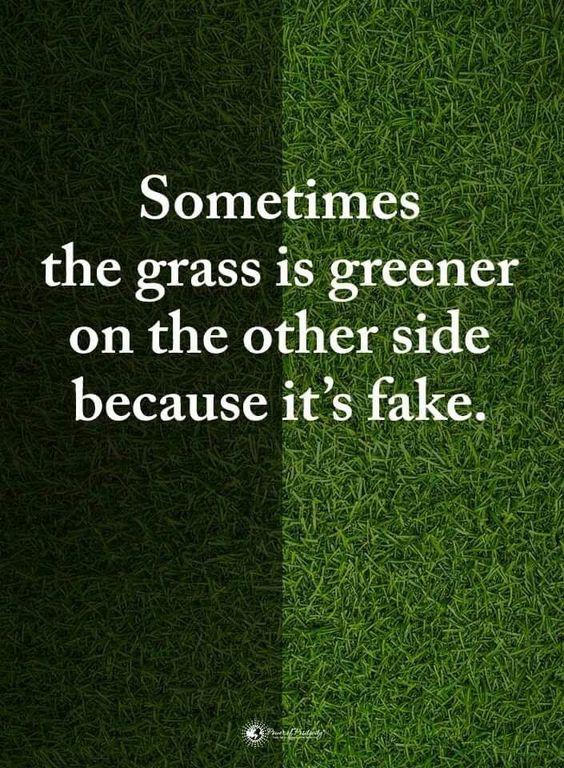 quote-green-grass-fake.jpg