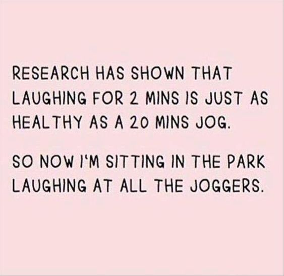 quote-laughing-joggers.jpg
