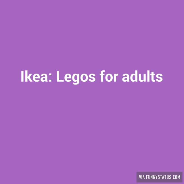 @quote-legos-for-adults.jpg