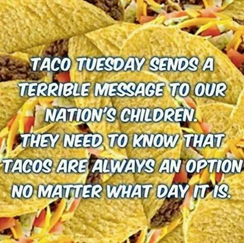 quote-taco-tuesday.jpg