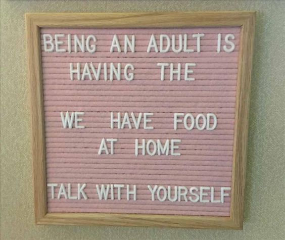 quote-we-have-food-at-home.jpg
