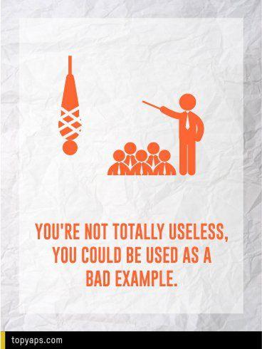 quote-youruseless.jpg
