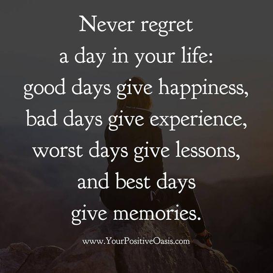 @qute-never-regret.jpg