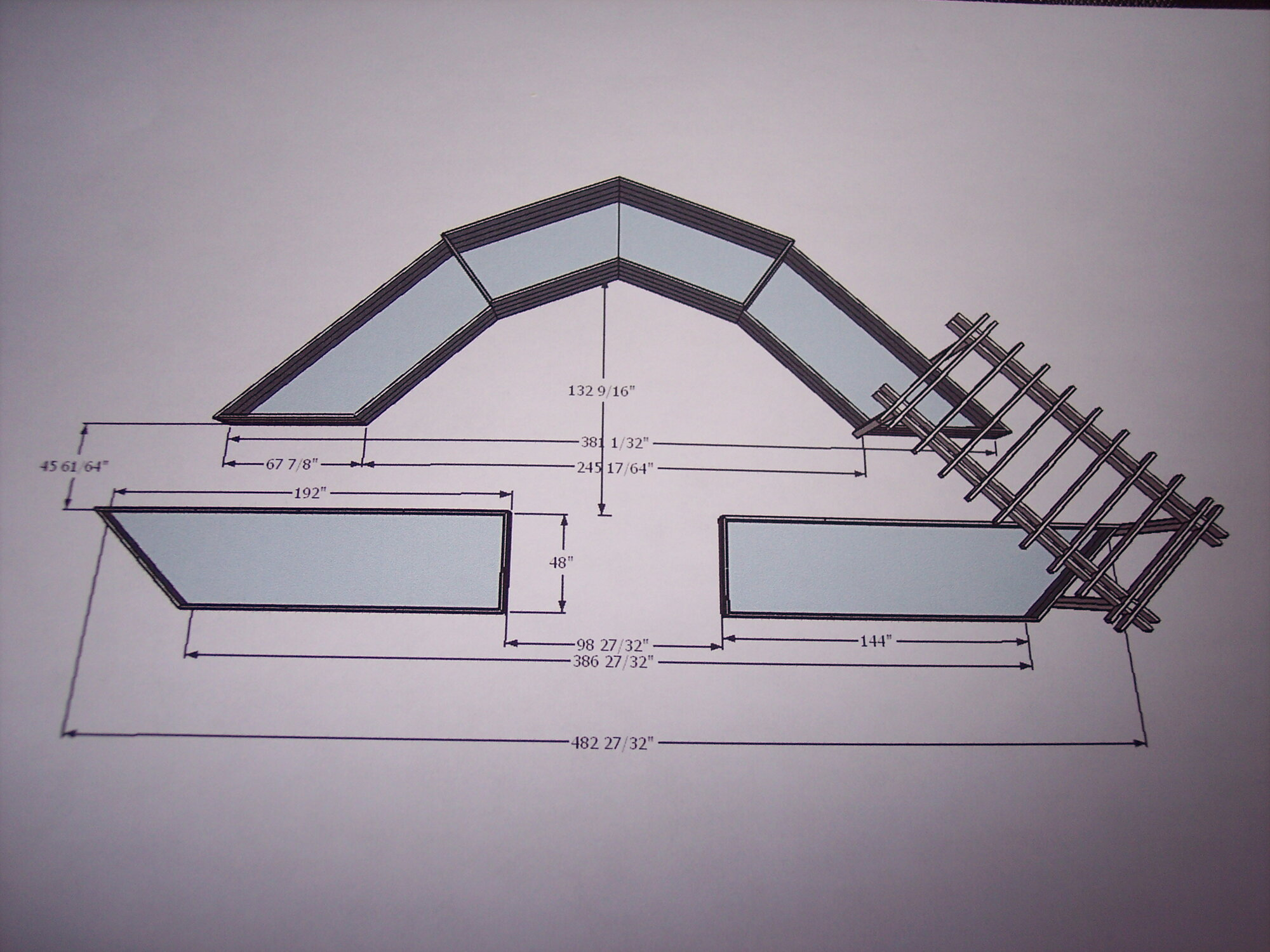 raised bed garden plan 002.JPG