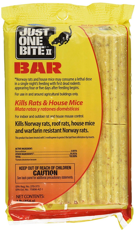 RatBait.jpg