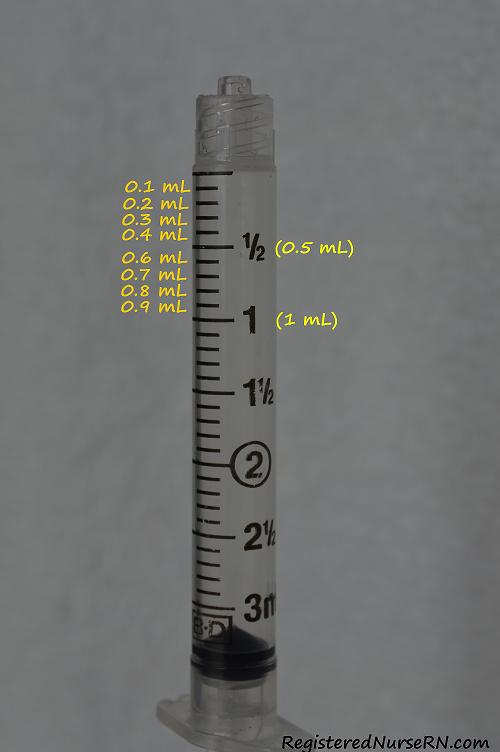 read-3-mL-syringe.png