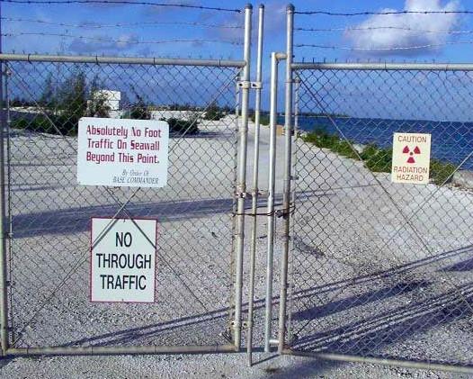 Restricted area Plutonium still not recovered J.I.8.jpg