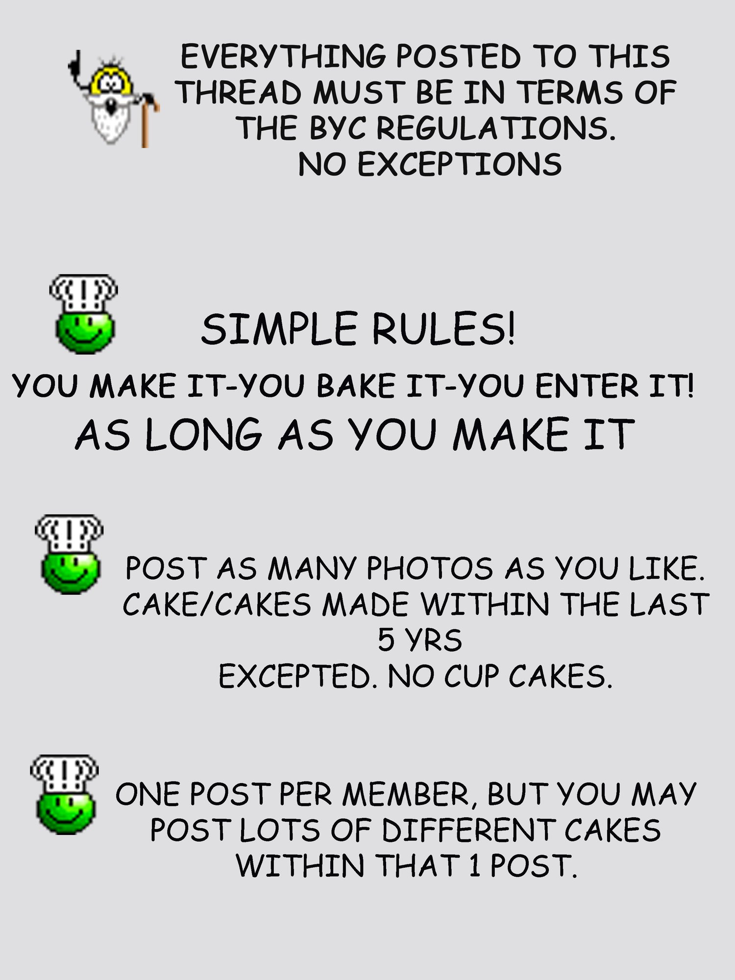 RULES FOR CAKE CONTEST.jpg