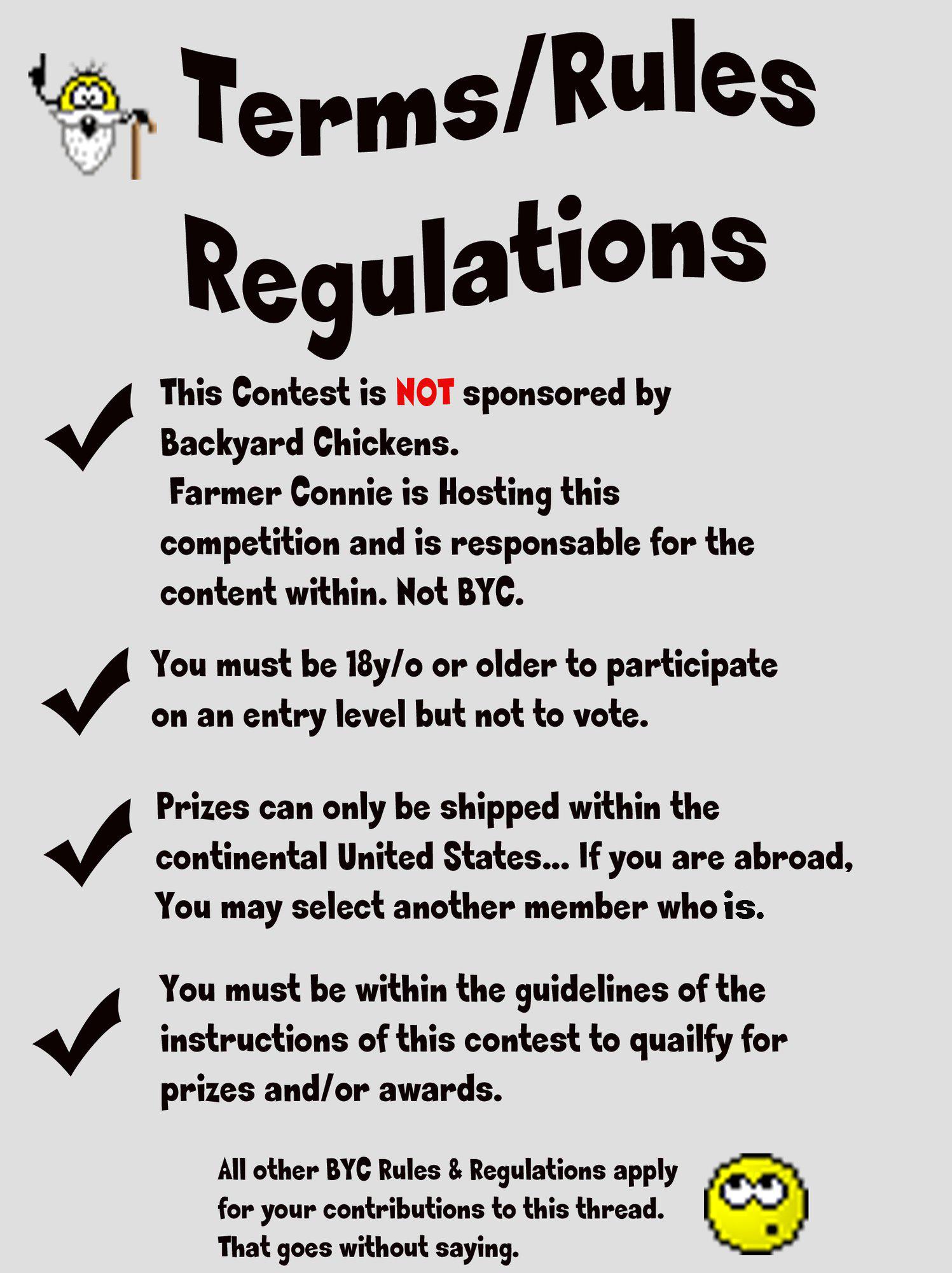 rules regsREPAIRED.jpg