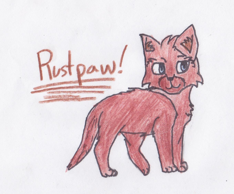 Rustpaw.jpg