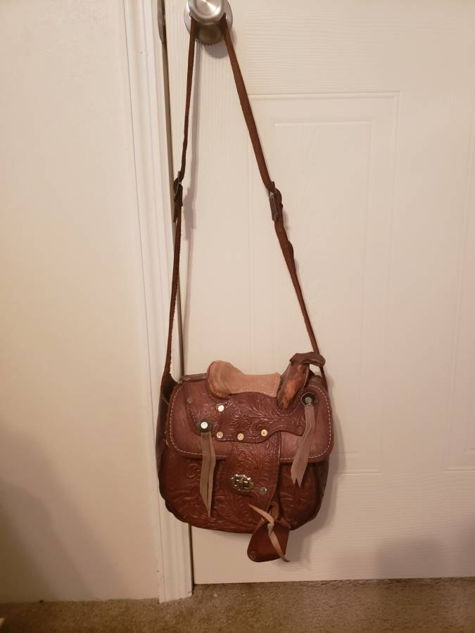 saddlepurse.jpg