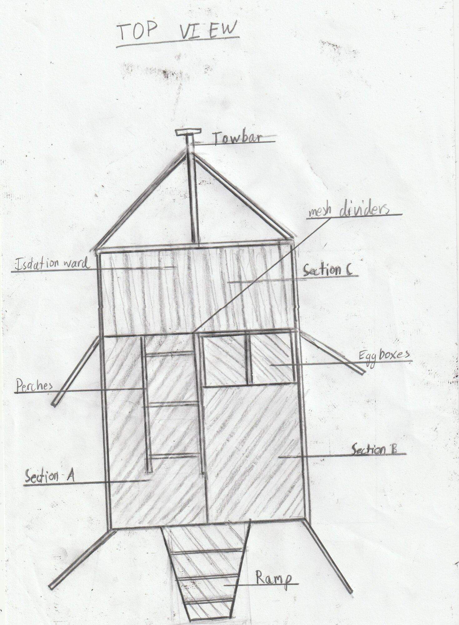 Scan 1 (3).jpeg