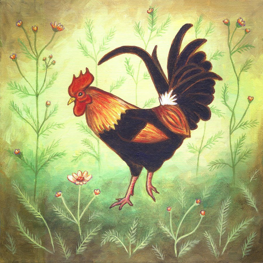scooter-the-rooster-linda-mears.jpg