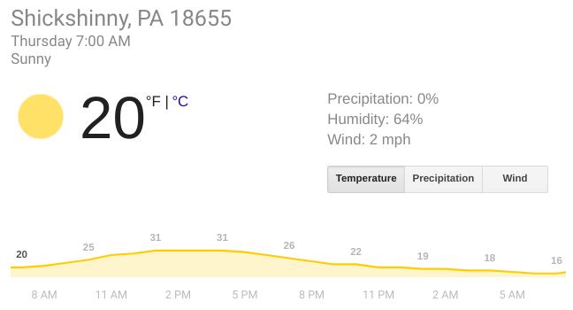 Screenshot 2020-02-20 at 7.22.15 AM.png