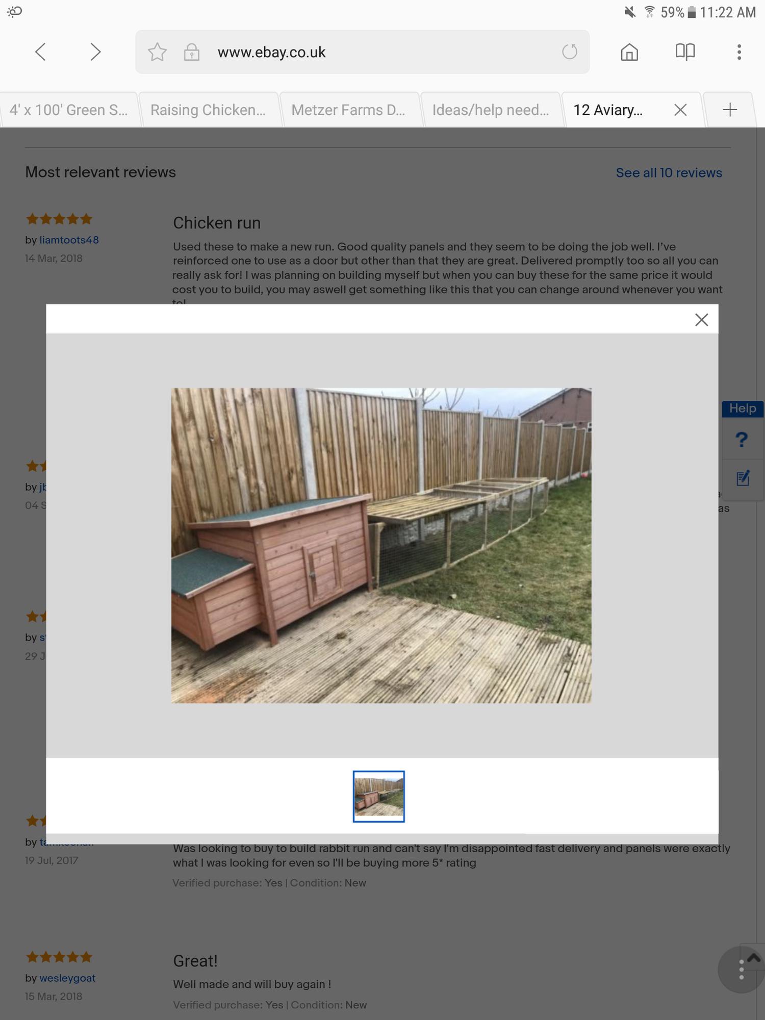 Screenshot_20180402-112244.png