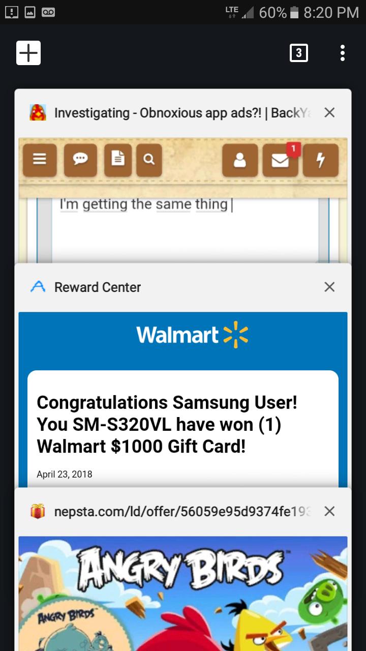 Screenshot_20180423-202023.png