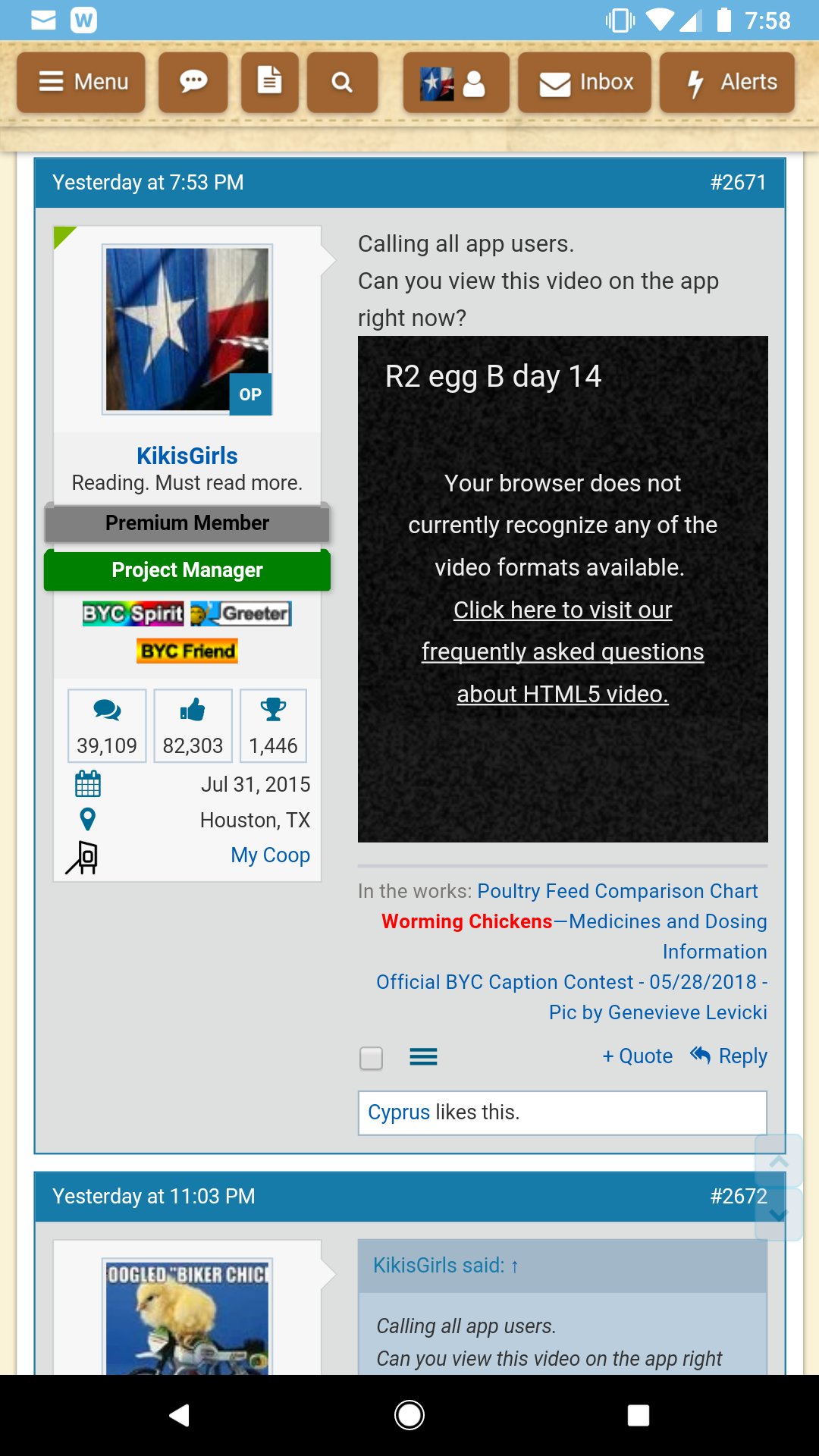 Screenshot_20180612-075852.png