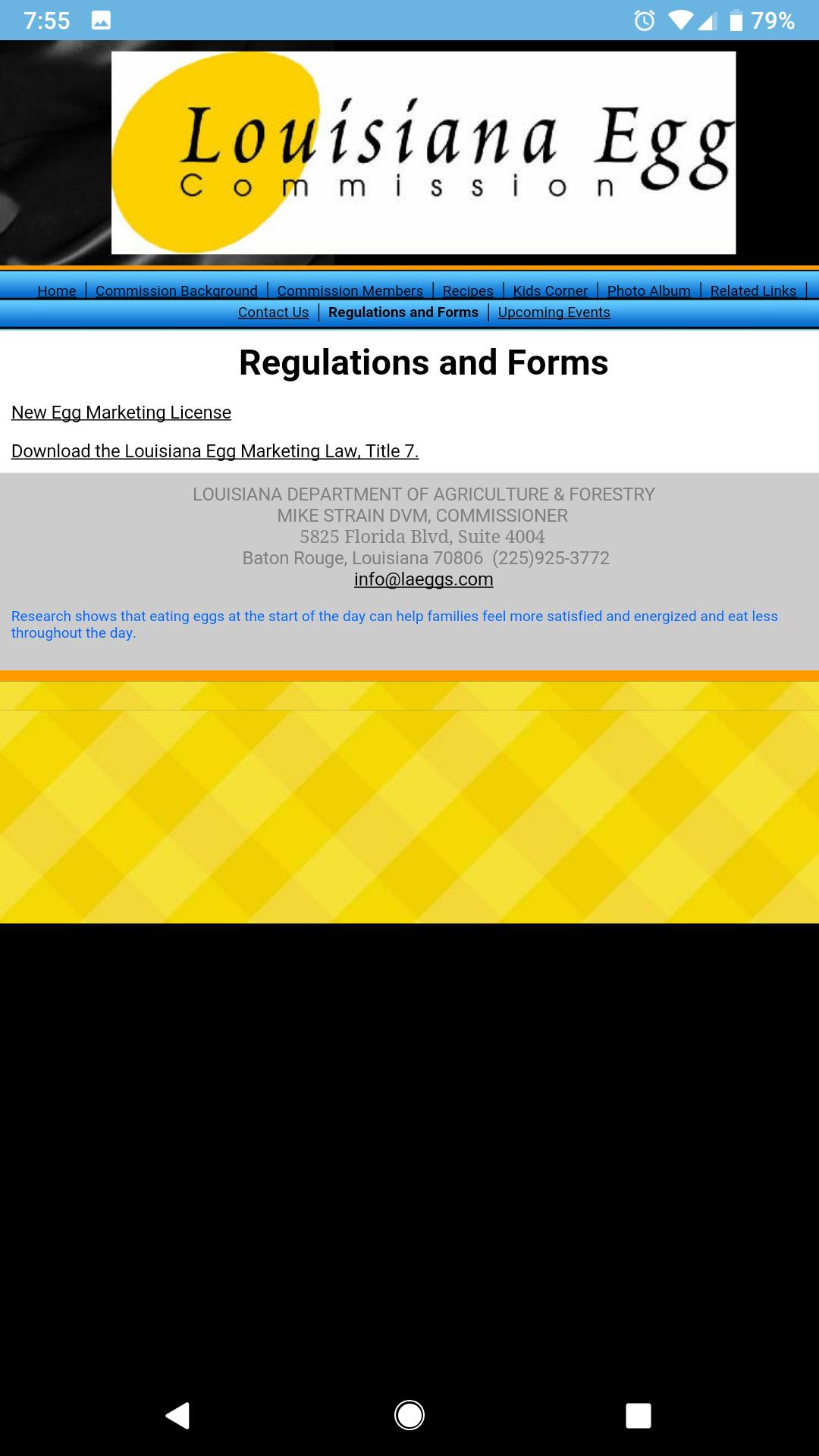 Screenshot_20181023-075507.png