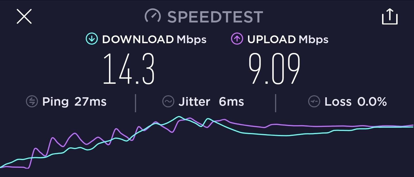 Screenshot_20190807-143429_Speedtest.jpg