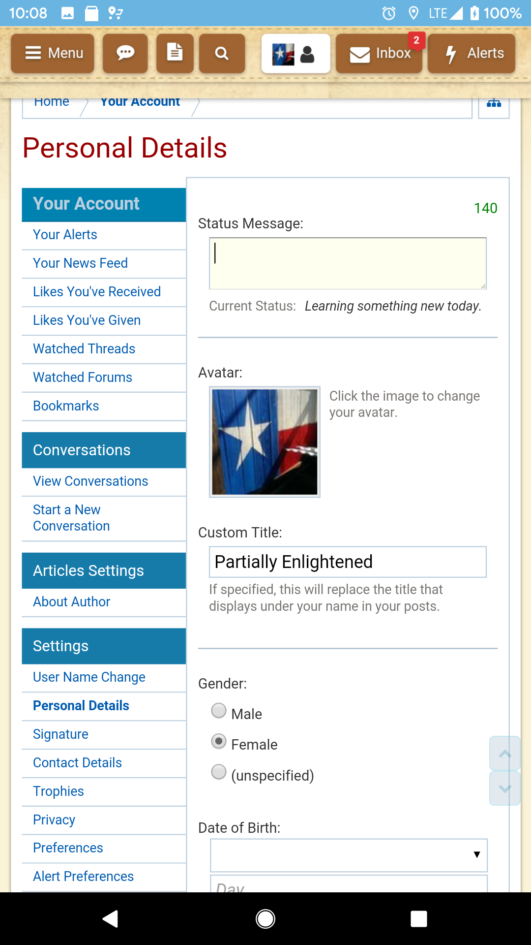 Screenshot_20190921-100840.png