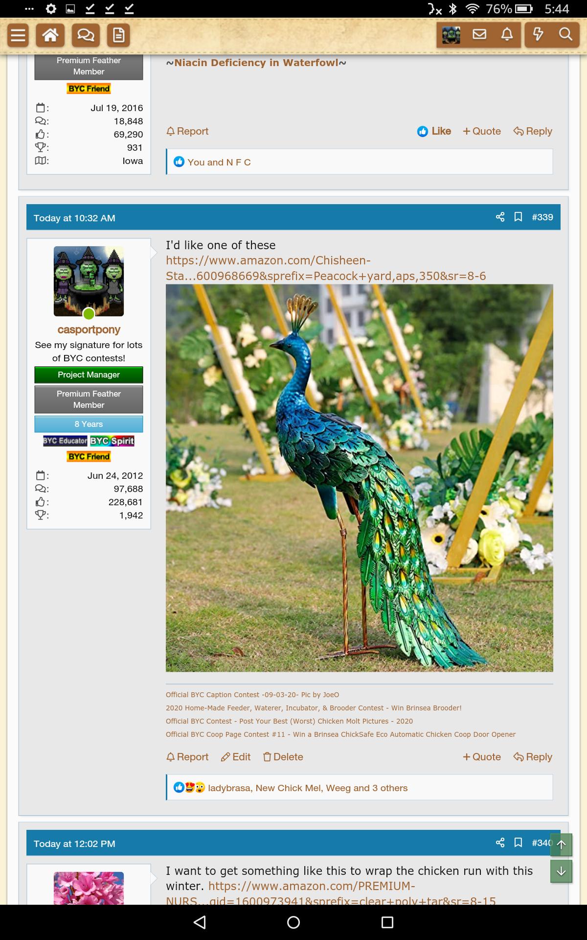 Screenshot_2020-09-24-17-44-11.png