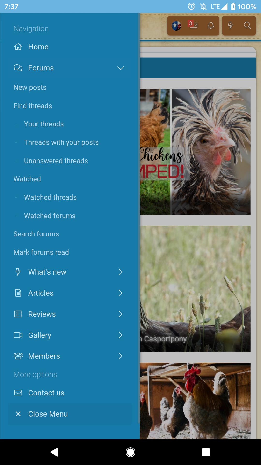 Screenshot_20200114-073724.png